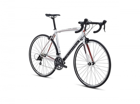 Specialized Allez Sport Int Compact