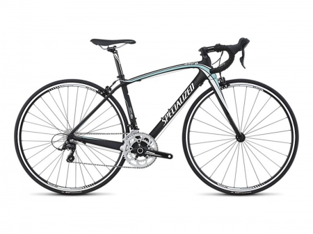 Specialized Amira Compact