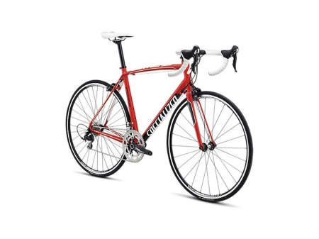 Specialized Allez Comp Mid-Compact