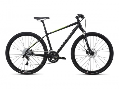 Specialized Ariel Comp Disc