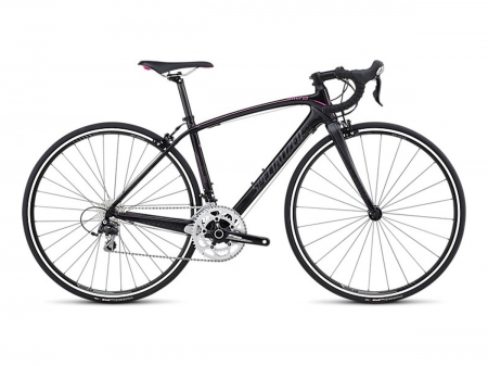 Specialized Amira Sport Compact