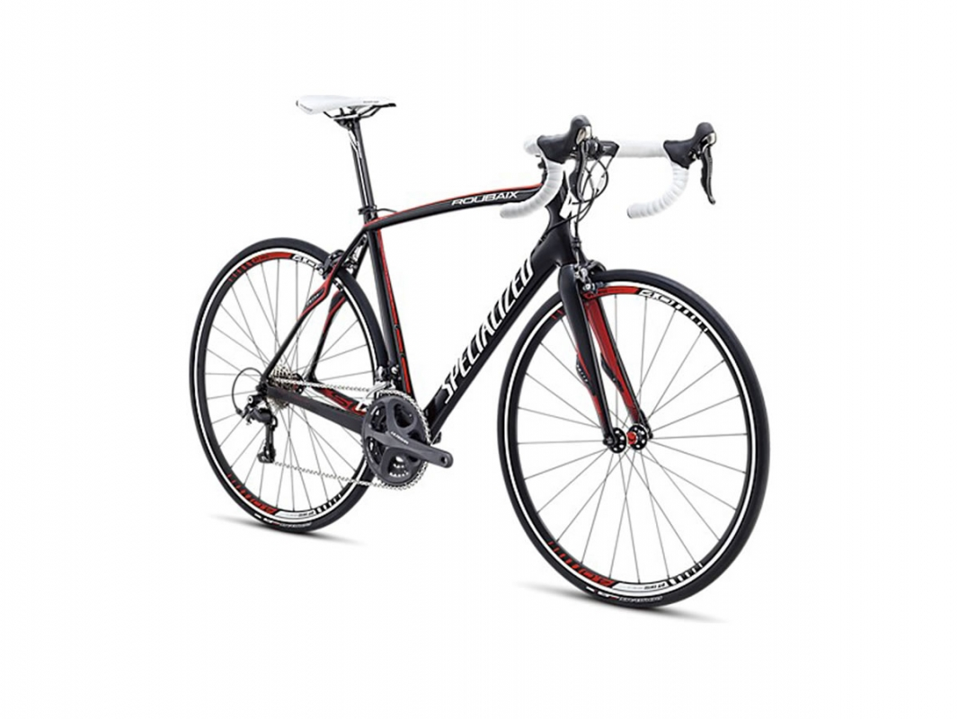 2015 specialized roubaix expert weight