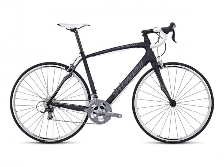 Specialized Roubaix Sport Compact