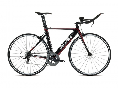 Specialized Shiv Elite Apex Mid-Compact