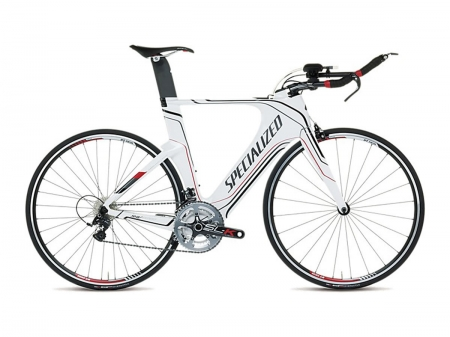 Specialized Shiv Expert Mid-Compact