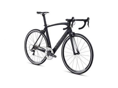 Specialized Venge Expert Mid-Compact