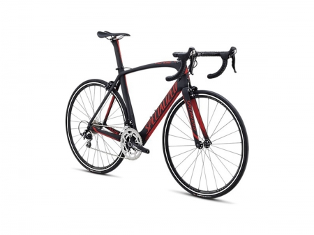 Specialized Venge Comp Mid-Compact