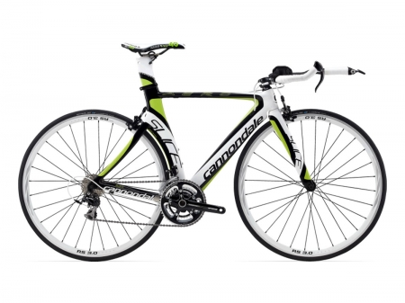Cannondale Slice Women 105
