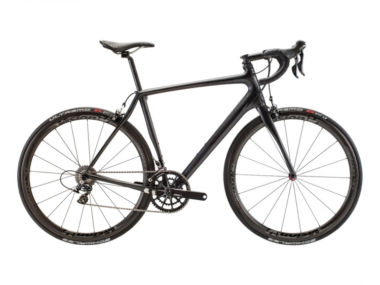 Cannondale Synapse Black Inc 2014 also Firing order as well 327 Chevy Engine Block moreover 1994 Nissan Sentra Oem Parts Nissan Usa Estore besides Chevy 409 Engine Diagram. on chevy 427 engine specs
