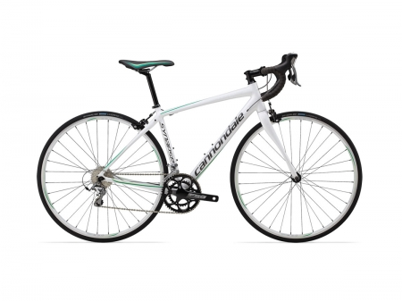 Cannondale Synapse Women's 6 Tiagra