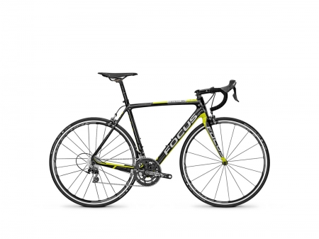 Focus Izalco Team SL 3.0