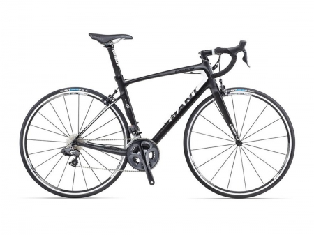 Giant Defy Advanced 0 Compact
