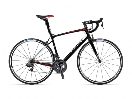 Giant Defy Advanced SL 1