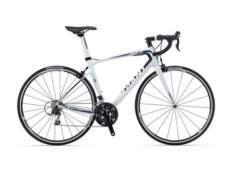 Giant Defy Advanced 2 Triple