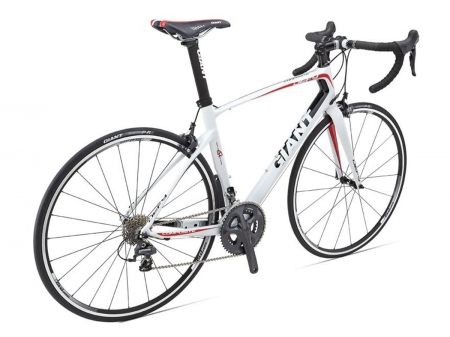 Giant Defy Composite 1 Triple