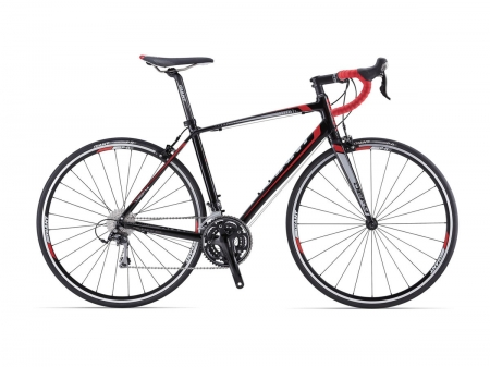 Giant Defy 1 Triple
