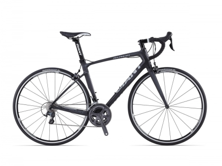 Giant Defy Advanced 1 Compact