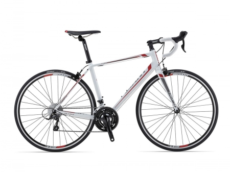 Giant Defy 3 Triple