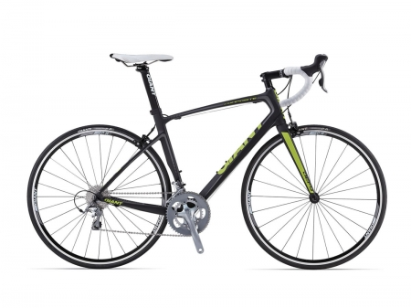 Giant Defy Composite 3 Triple