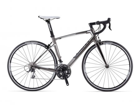 Giant Defy Composite 2 Triple