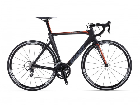 Giant Propel Advanced 3