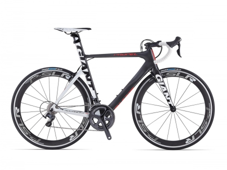 Giant Propel Advanced SL 3 ISP