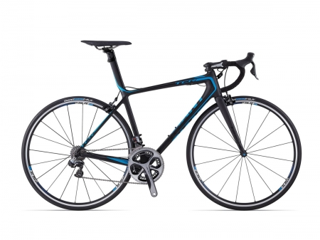Giant TCR Advanced SL 0 ISP