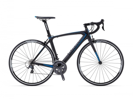 Giant TCR Composite 1 Compact