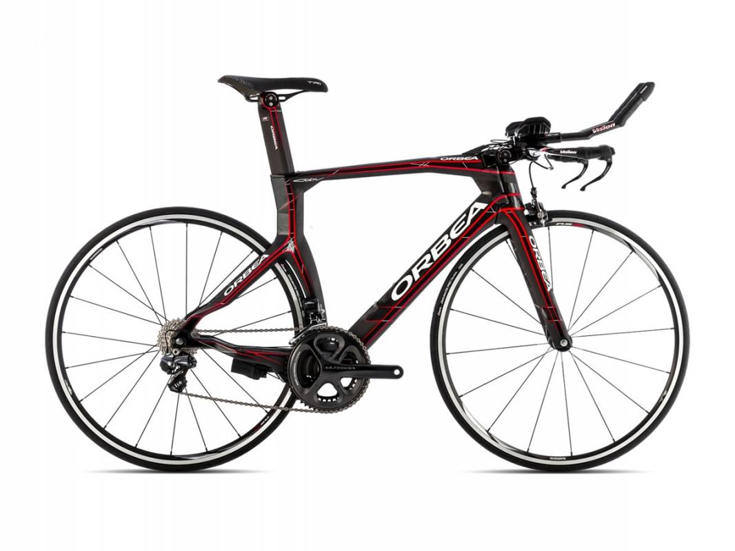 trek bikes triathlon autos weblog. Black Bedroom Furniture Sets. Home Design Ideas