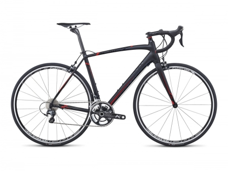 Specialized Allez Expert