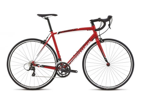 Specialized Allez Sport C2