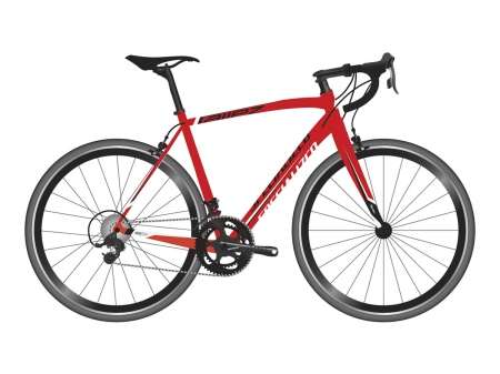 Specialized Allez Jr. 650 C