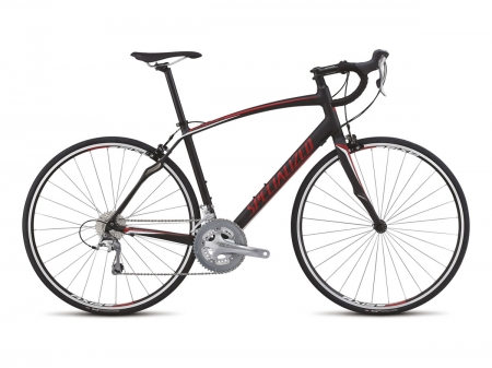 Specialized Secteur Elite Triple