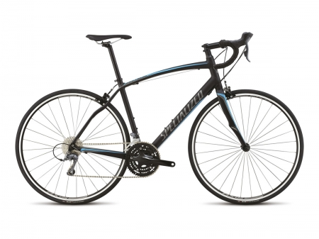 Specialized Secteur Triple