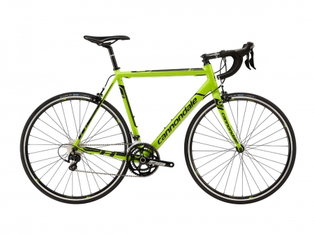 Cannondale Caad8 105 5