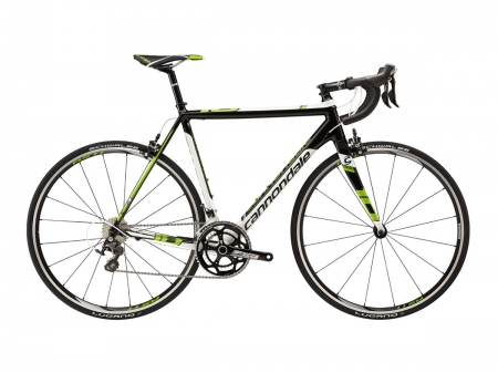 Cannondale Caad10 105 5