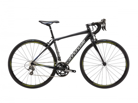 Cannondale Synapse Women's 105 5