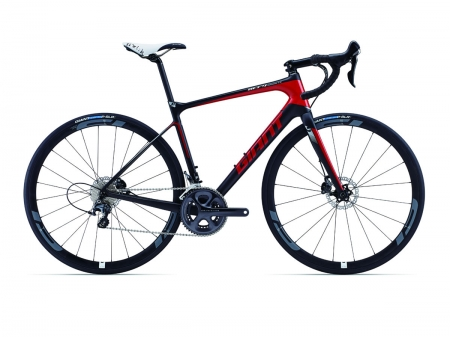 Giant Defy Advanced Pro 1 Compact