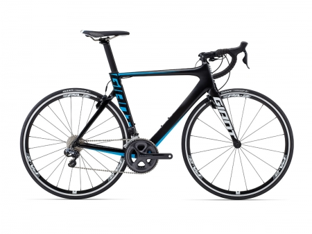 Giant Propel Advanced 0 LTD Pro Compact