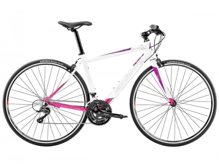 Lapierre Shaper 300 Lady
